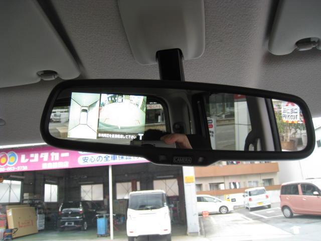 ハイウェイスター X ナビ・全方位カメラ・左パワースライド(11枚目)