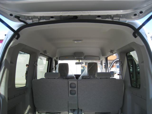 G ハイルーフ ナビ・Bluetooth・両側電動ドア(17枚目)