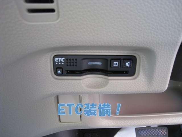 GホンダセンシングBT付ナビ Bカメラ ETC LEDライト(16枚目)