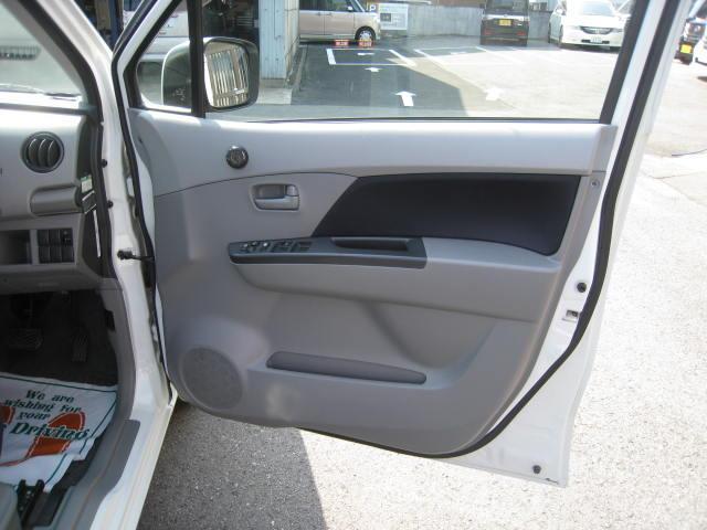 「スズキ」「ワゴンR」「コンパクトカー」「徳島県」の中古車16