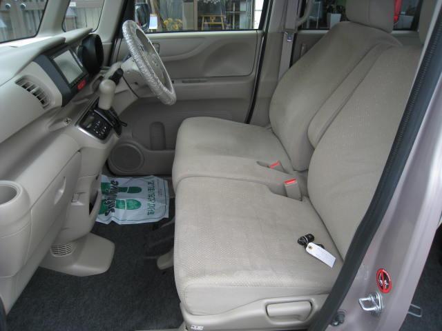 「ホンダ」「N-BOX」「コンパクトカー」「徳島県」の中古車17