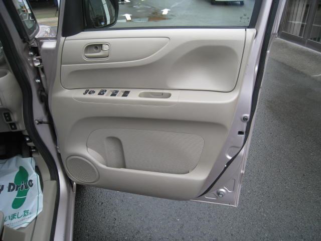「ホンダ」「N-BOX」「コンパクトカー」「徳島県」の中古車19