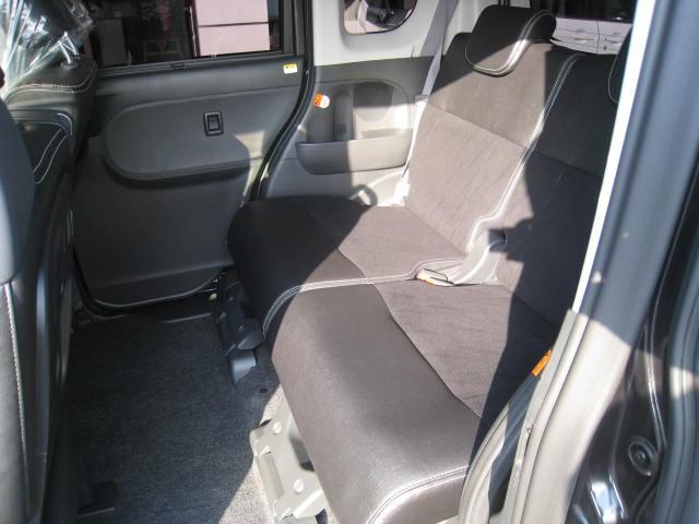 「ダイハツ」「タント」「コンパクトカー」「徳島県」の中古車18