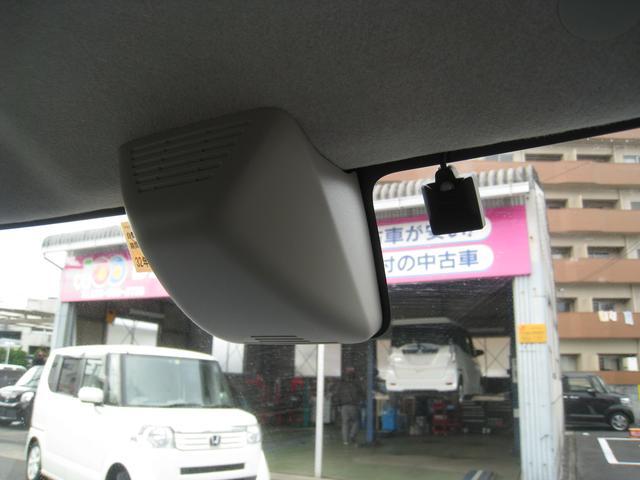 カスタムX SAII BTナビ・リアカメラ・ETC付(13枚目)
