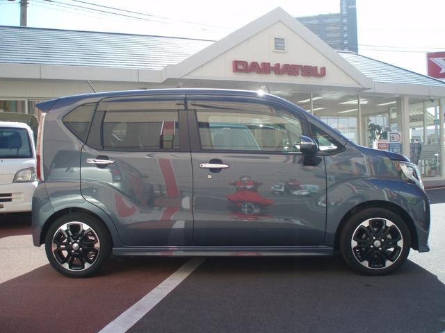 カスタム RS ハイパーSAII(8枚目)