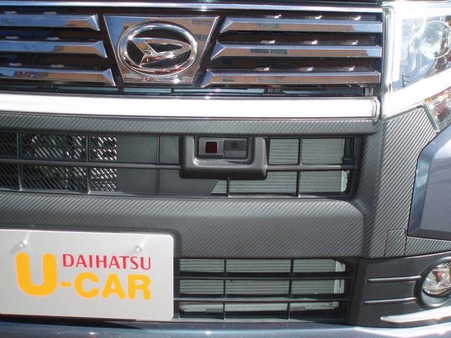 カスタム RS ハイパーSAII(15枚目)