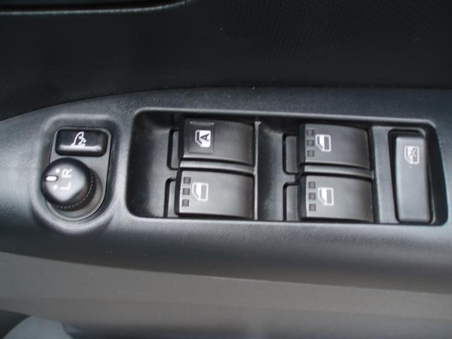 おクルマをご購入いただいた場合、遅くとも納車日までに自動車保険のお手続きが必要です。愛媛ダイハツは、お客様の安心・快適なカーライフを全力でサポートいたします!