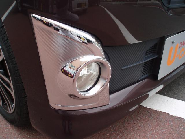 当社中古車のご購入は店舗にご来店頂ける方への販売に限らせて頂きます。