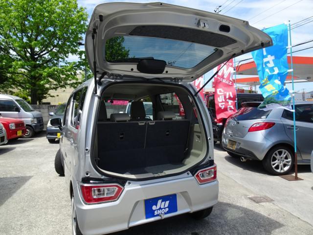 FA キーレスエントリー スペアキー ドライブレコーダー ETC ベンチシート エアコン パワステ(4枚目)
