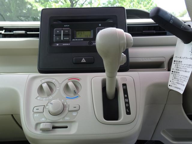 FA キーレスエントリー スペアキー ドライブレコーダー ETC ベンチシート エアコン パワステ(13枚目)