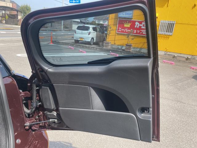 クーパーSD クラブマン ワンオーナー ETC ドライブレコーダー クリーンディーゼル車 バックカメラ LEDヘッドライト(7枚目)