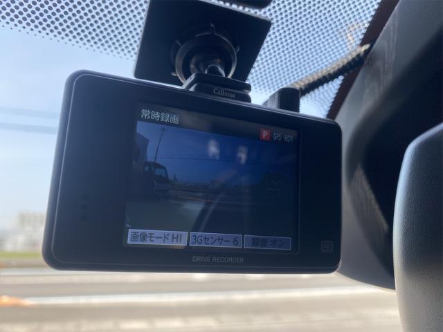 クーパーSD クラブマン ワンオーナー ETC ドライブレコーダー クリーンディーゼル車 バックカメラ LEDヘッドライト(18枚目)