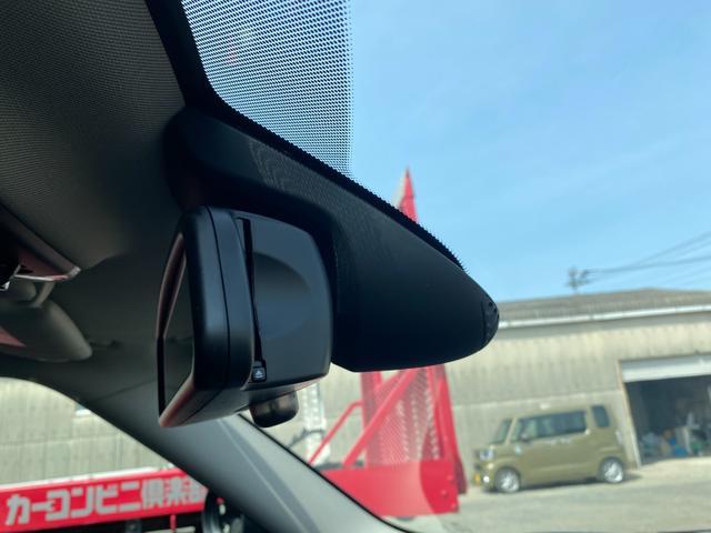クーパーSD クラブマン ワンオーナー ETC ドライブレコーダー クリーンディーゼル車 バックカメラ LEDヘッドライト(19枚目)