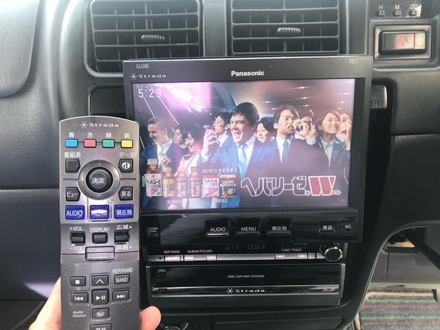 「トヨタ」「ハイラックススポーツピック」「SUV・クロカン」「愛媛県」の中古車21