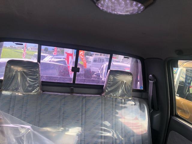 「トヨタ」「ハイラックススポーツピック」「SUV・クロカン」「愛媛県」の中古車32
