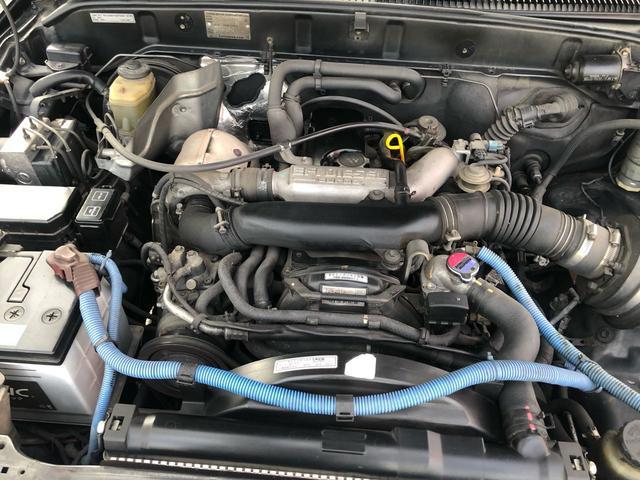 「トヨタ」「ハイラックススポーツピック」「SUV・クロカン」「愛媛県」の中古車37