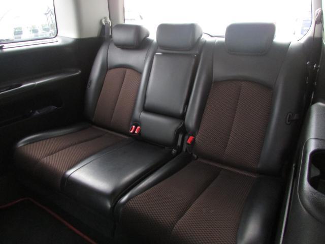 「日産」「エルグランド」「ミニバン・ワンボックス」「愛媛県」の中古車33