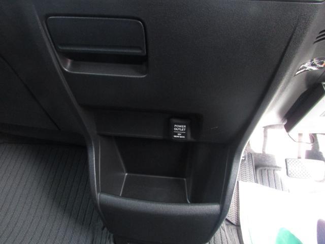 「ホンダ」「フリード」「ミニバン・ワンボックス」「愛媛県」の中古車30