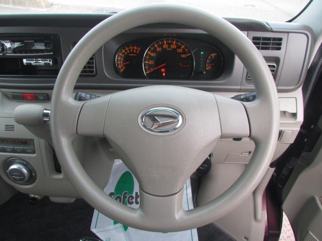 「ダイハツ」「アトレーワゴン」「コンパクトカー」「愛媛県」の中古車21