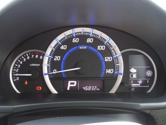 「スズキ」「ワゴンRスティングレー」「コンパクトカー」「愛媛県」の中古車33
