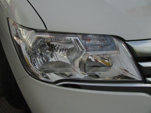 「日産」「セレナ」「ミニバン・ワンボックス」「愛媛県」の中古車6