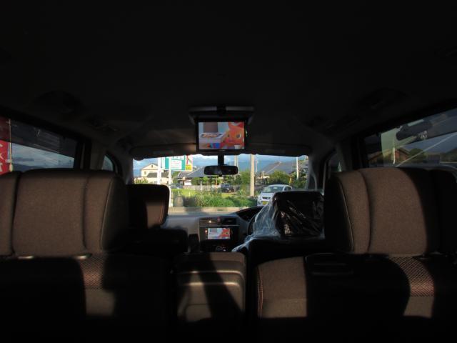 「日産」「セレナ」「ミニバン・ワンボックス」「愛媛県」の中古車14