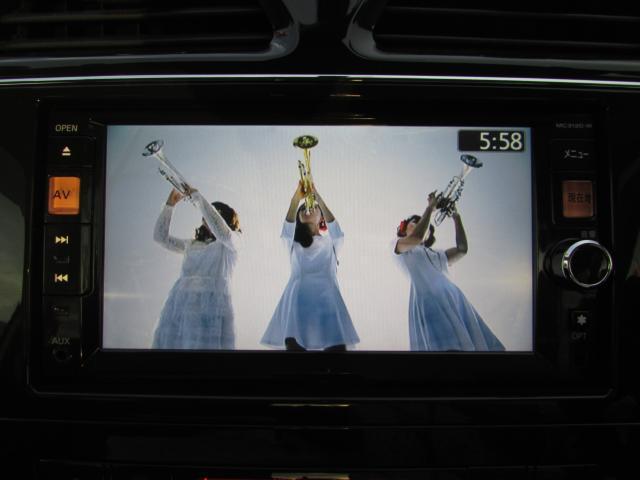 「日産」「セレナ」「ミニバン・ワンボックス」「愛媛県」の中古車26