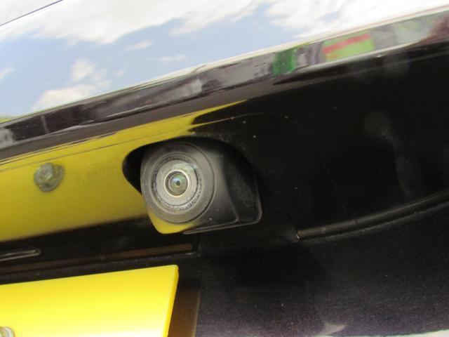ホンダ N-BOX入庫しました!ターボ 両側パワースライドドア ナビ TV バックモニター ワンオーナー車 エンジンプッシスタート ETC クルーズコントロール お気軽にお問い合わせください