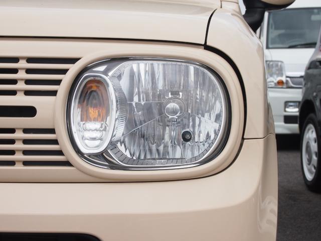 「スズキ」「アルトラパン」「軽自動車」「愛媛県」の中古車7