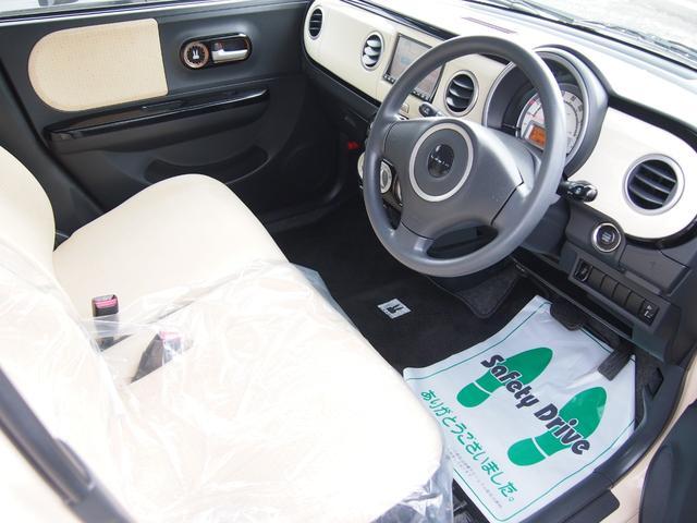 「スズキ」「アルトラパン」「軽自動車」「愛媛県」の中古車17