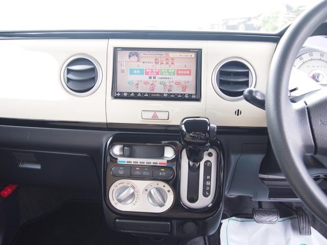 「スズキ」「アルトラパン」「軽自動車」「愛媛県」の中古車30