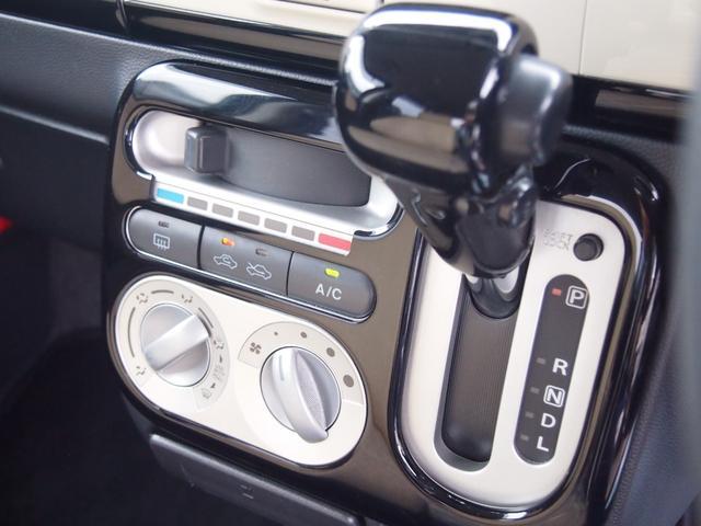 「スズキ」「アルトラパン」「軽自動車」「愛媛県」の中古車35