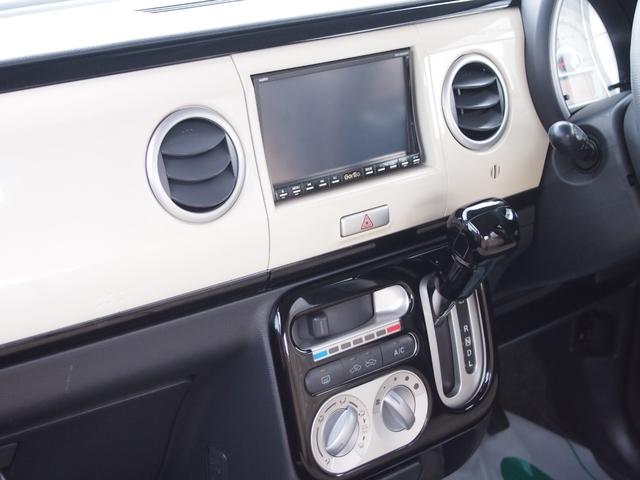 「スズキ」「アルトラパン」「軽自動車」「愛媛県」の中古車61