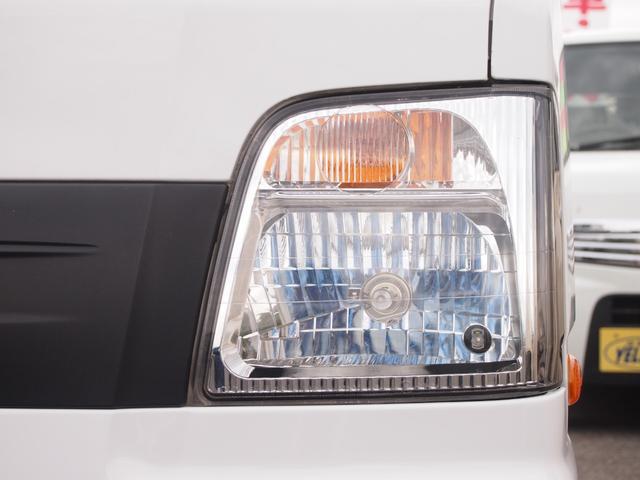 「スバル」「サンバートラック」「トラック」「愛媛県」の中古車7