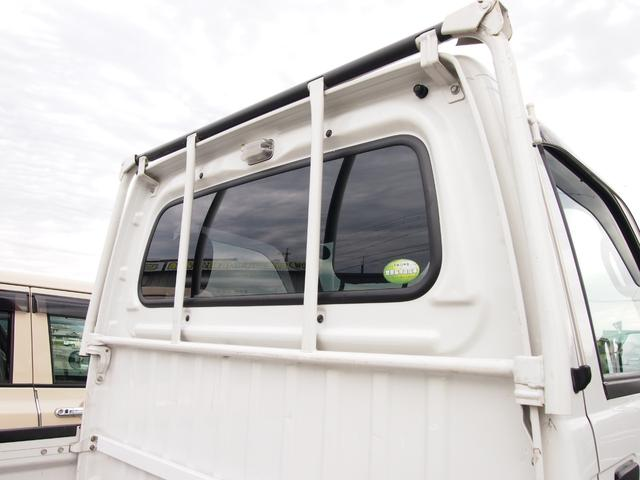 「スバル」「サンバートラック」「トラック」「愛媛県」の中古車17
