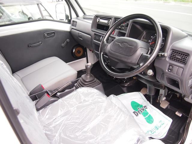 「スバル」「サンバートラック」「トラック」「愛媛県」の中古車22