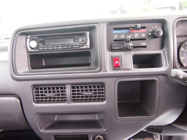 「スバル」「サンバートラック」「トラック」「愛媛県」の中古車32