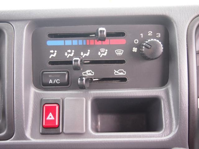 「スバル」「サンバートラック」「トラック」「愛媛県」の中古車33