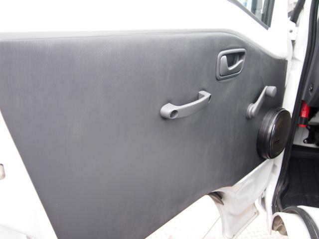 「スバル」「サンバートラック」「トラック」「愛媛県」の中古車44