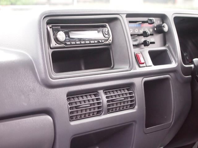 「スバル」「サンバートラック」「トラック」「愛媛県」の中古車46