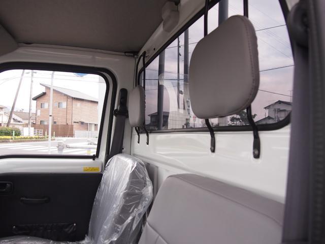 「スバル」「サンバートラック」「トラック」「愛媛県」の中古車47