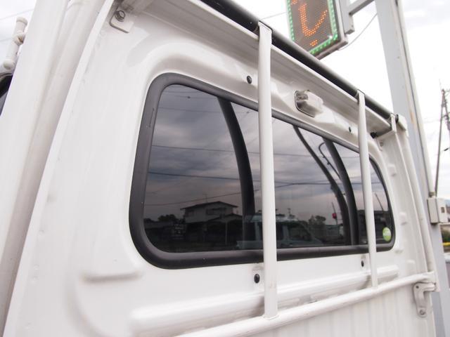 「スバル」「サンバートラック」「トラック」「愛媛県」の中古車49