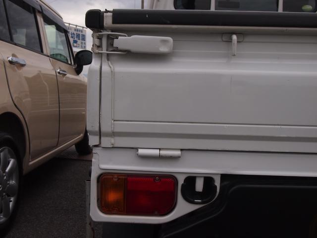 「スバル」「サンバートラック」「トラック」「愛媛県」の中古車51