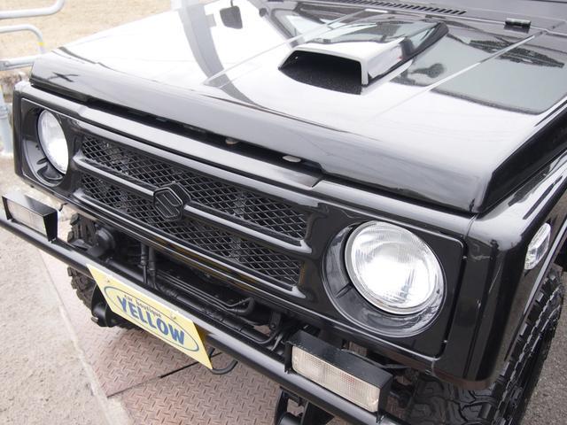 「スズキ」「ジムニー」「コンパクトカー」「愛媛県」の中古車10