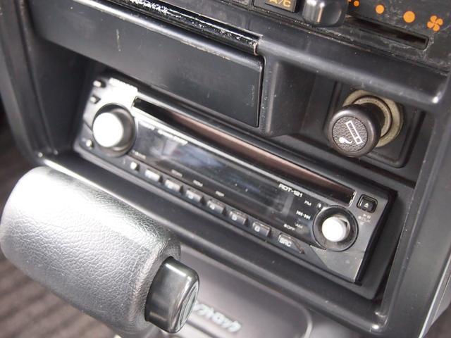 「スズキ」「ジムニー」「コンパクトカー」「愛媛県」の中古車32