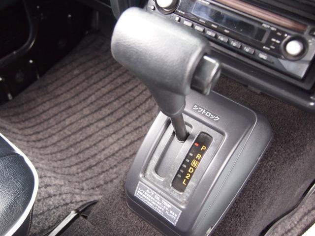 「スズキ」「ジムニー」「コンパクトカー」「愛媛県」の中古車33