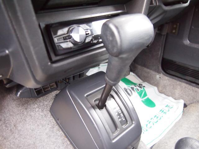 「スズキ」「ジムニー」「コンパクトカー」「愛媛県」の中古車72