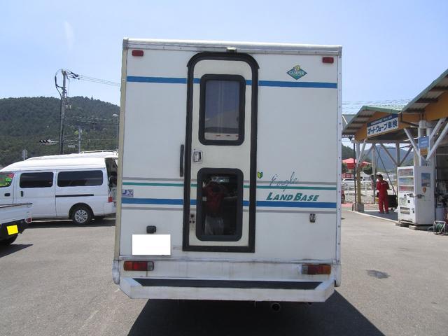 「トヨタ」「カムロード」「トラック」「愛媛県」の中古車6