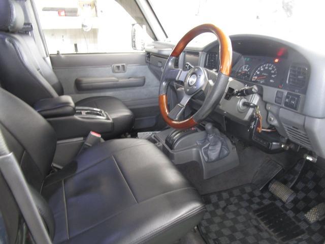 「トヨタ」「ランドクルーザープラド」「SUV・クロカン」「愛媛県」の中古車7