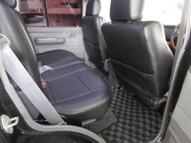 「トヨタ」「ランドクルーザープラド」「SUV・クロカン」「愛媛県」の中古車8